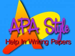 How to Cite a Thesis in APA Format Pen and the Pad